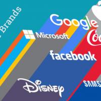 Empresas de tecnologia dominam ranking de marcas mais valiosas